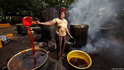 _78597811_making-palm-oil