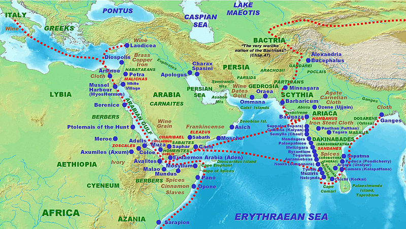 800px-Indo-Roman_trade