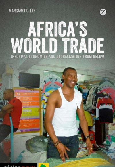Margaret-C-Lee-Africas-World-Trade1