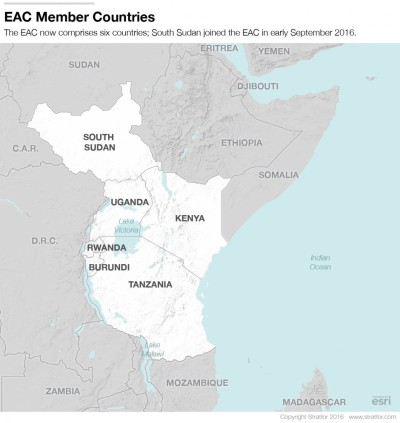 eac-locator-map