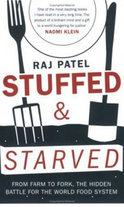 Stuffed and starved book summary